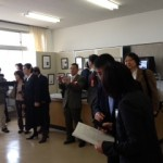 広域通信制・単位制のAIE国際高校開校