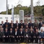 阪神淡路大震災復興まちづくり事業