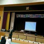 第32回淡路市仁井ふるさと文化祭