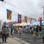 淡路市水産祭